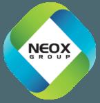 Logo NeoxGroup